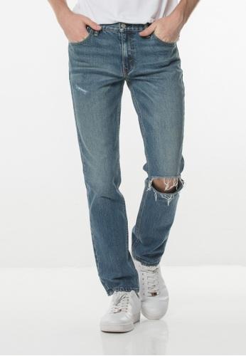 dd5cda24872 Buy Levi s Levi s 511™ Slim Fit Jeans Online on ZALORA Singapore