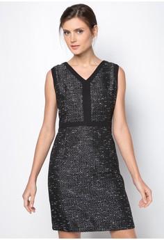 Mirah Dress