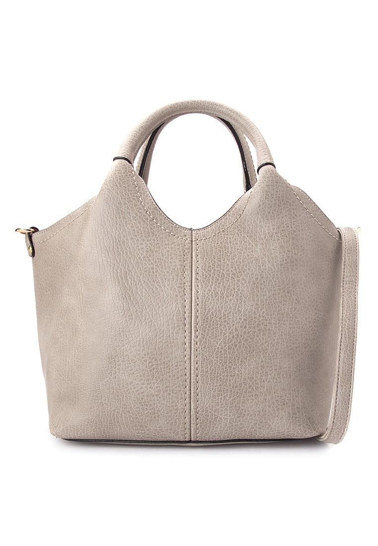 Imelda Shoulder Bag