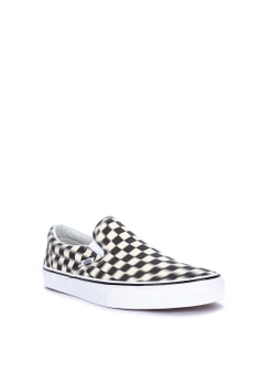 Shop VANS Sports Shoes for Men Online on ZALORA Philippines 19e817be8b3