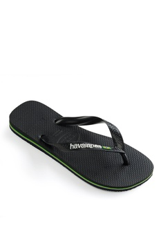9cac4f72753 Buy Havaianas Sandals   Flip Flops For Men Online on ZALORA Singapore