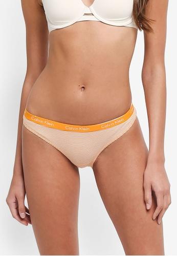 Calvin Klein multi Bikini Panties - Calvin Klein Underwear A684CUSAA567B5GS_1
