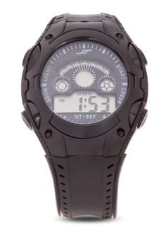 Digital Watch #8