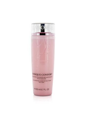 Lancome LANCOME - Confort Tonique 200ml/6.7oz 42DF5BEA3A9B82GS_1