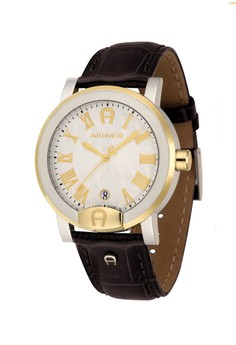 Aigner Triento AGA09027 Men Watches