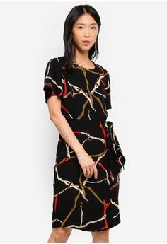043ad9f3f43 Buy Dorothy Perkins Women Work Dresses Online