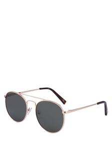 62088075930 Avon Peyton Sunglasses Php 399.00  Revolution 1802167 Sunglasses Le Specs  ...