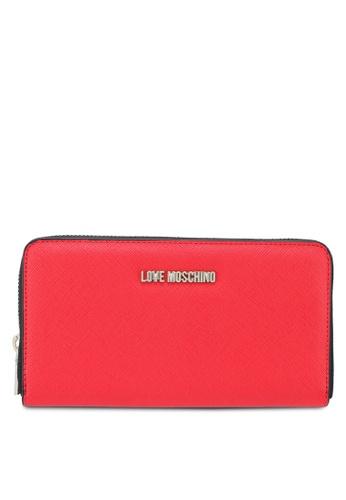 online retailer c4390 25c09 Portafogli Wallet