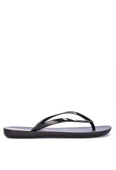 408258271ba86 Ipanema Shoes Available at ZALORA Philippines