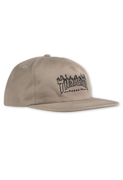 cd933af4974a99 Buy CAPS   HATS For Men Online