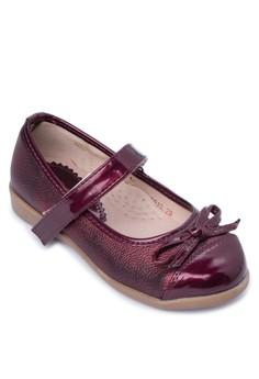 Remini Girls' Shoes