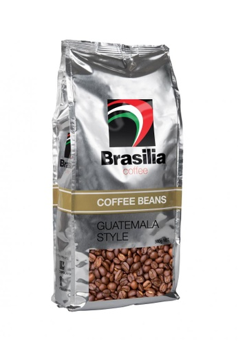 Livebetterasia Singapore Brasilia Coffee Beans Guatemala 500g FA3DAESB1B1D75GS_1