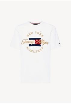 670cbdbb345b1 Buy TOMMY HILFIGER Men s Clothing