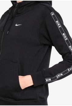 73ea4b31ebbb Buy NIKE Sportwear Online