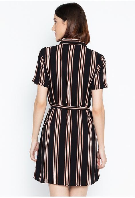1d341cc1566ff RRJ for Women | Shop RRJ Online on ZALORA Philippines