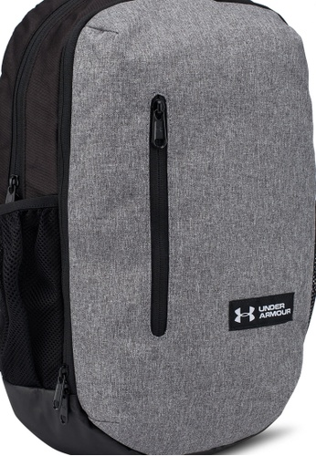 44190b0f26 Buy Under Armour UA Roland Backpack Online on ZALORA Singapore
