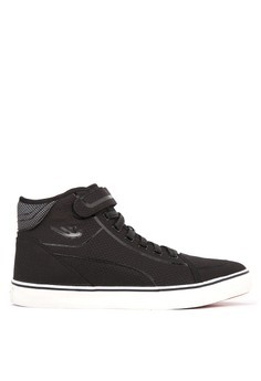 Vicefroy High Cut Sneakers