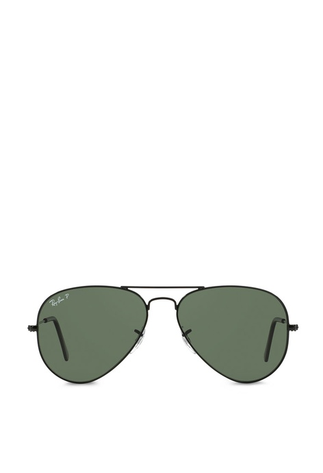 a980c3755e8 Buy RAY-BAN Online