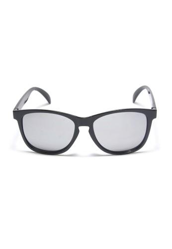 2i's 太陽眼鏡 - Luesprit 香港cas, 飾品配件, 設計師款