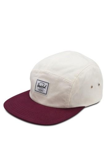 Glendale 鴨舌esprit outlet 台中帽, 飾品配件, 飾品配件