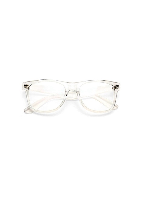 51c6a8a0aa Buy Kyfer s Eyewear   Essentials Glasses For Men Online on ZALORA Singapore