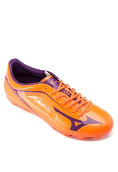 Basara 003 Football Shoes