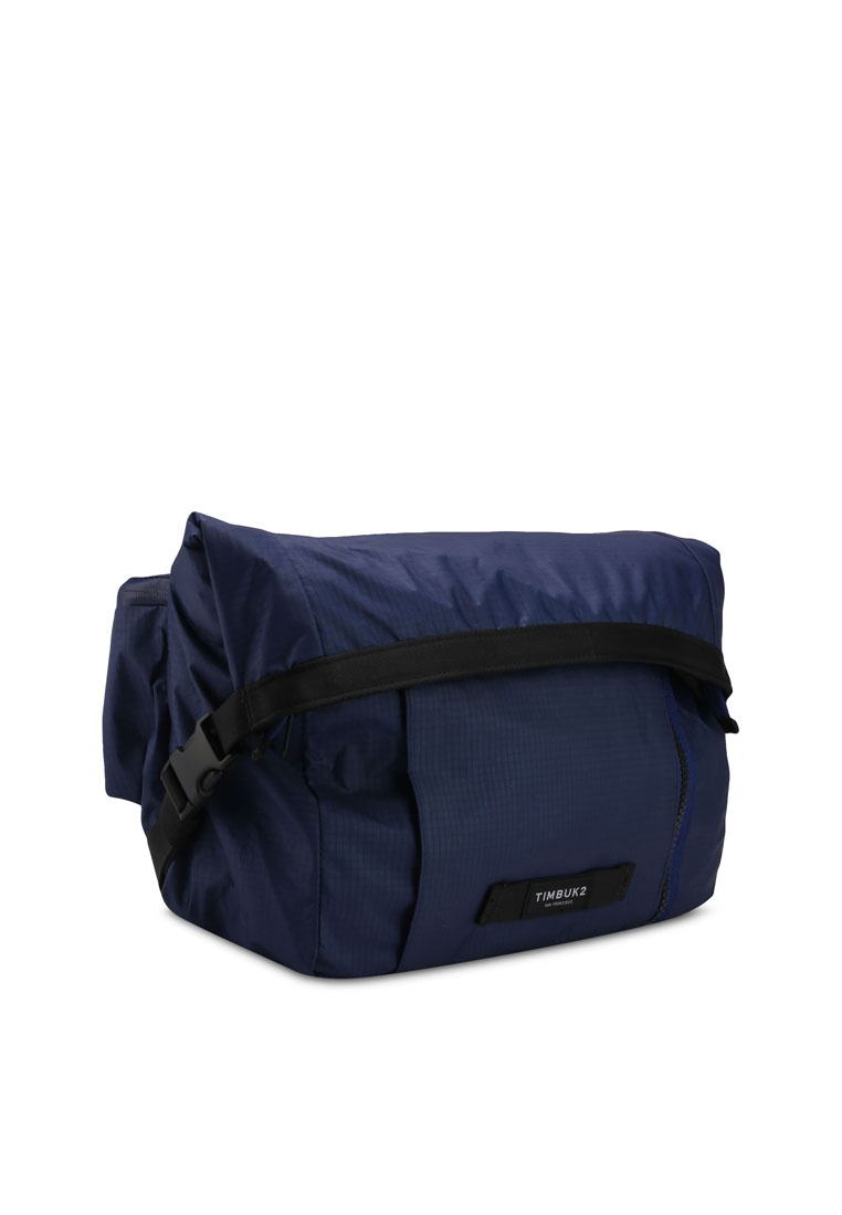 3575dced837 ... TimBuk2 Blue Sling Mission Bag Friday Wish Black PtE0qw0 ...