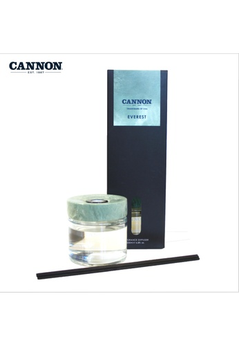 CANNON CANNON Stone Home Fragrance - Everest 926C1HLD40E646GS_1