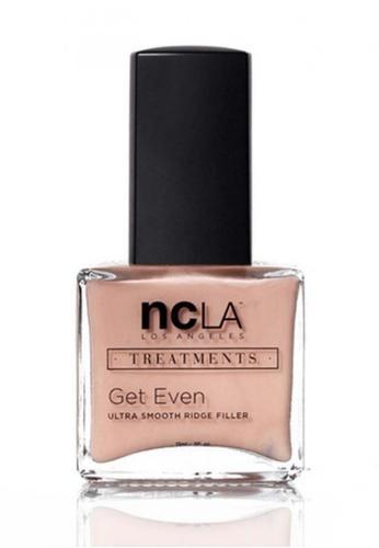 NCLA NCLA Get Even Nail Treatment 15ml NC633BE17BOOSG_1