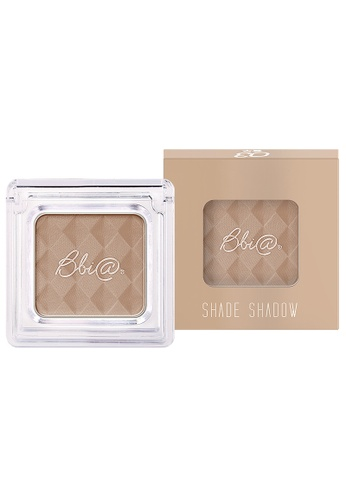 BBIA brown BBIA - Shade and Shadow 03 Adlay BB525BE0RA5CMY_1