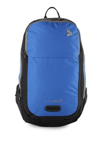 Kalibre blue Backpack Maalox1 KA671AC0UR2BID 1 d9b8c3a0a4