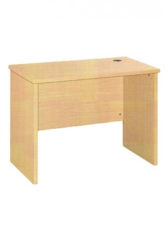 Choice Furniture Choice Furniture - Stan Study Desk 533A2HL4C18B0CGS_1