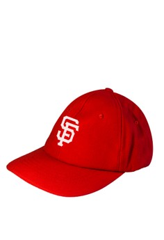 Giants Baseball Cap