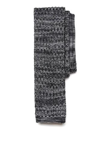 針織領帶, 飾品配件, 飾esprit門市地址品配件