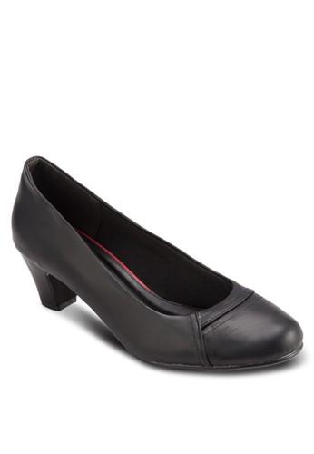 經典高跟esprit旗艦店鞋, 女鞋, 鞋