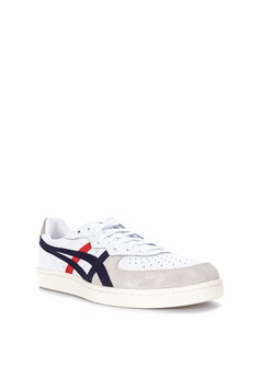 detailed look 1d722 e0c62 Onitsuka Tiger Gsm Sneakers Php 5,890.00. Available in several sizes