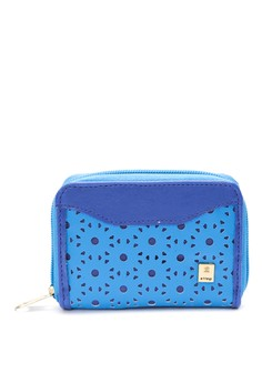 Small Wallet SW14-12-696