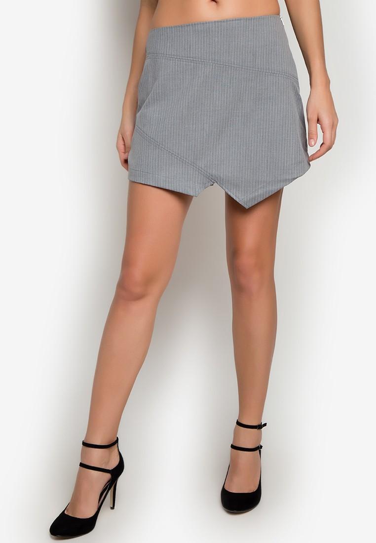 Irin Skort Skirt