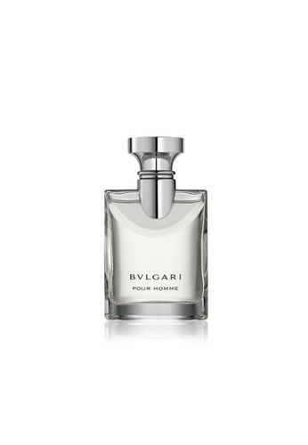 Bvlgari black Pour Homme EDT 50ML F91B7BE9D2F37EGS_1