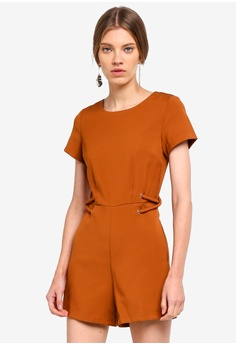 07eb21805d3f Buy Megane Playsuits   Jumpsuits For Women Online on ZALORA Singapore