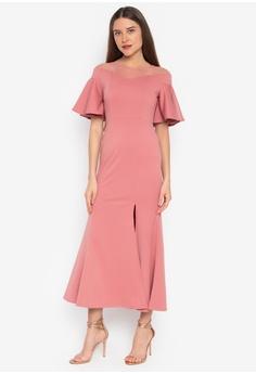 1a54e7cbc Shop Formal Dresses For Women Online On ZALORA Philippines