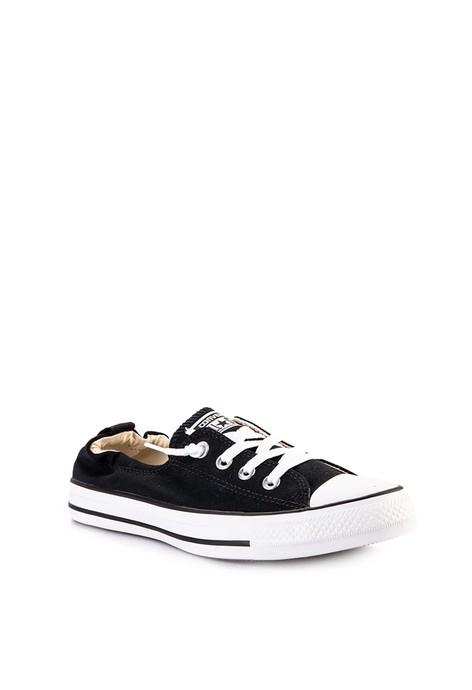 Jual Sepatu Converse Wanita Original  128baa3f62