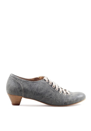 Amanda Jane's grey CHESNUT AM777SH54ZEVID_1
