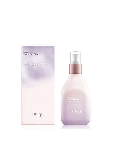 Jurlique Jurlique - 薰衣草平衡花卉水100ml