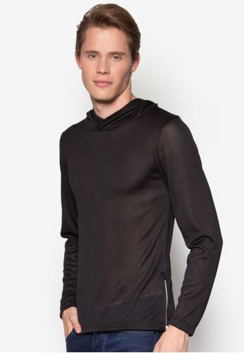 Hoodie Sweatshirt, 服飾, 外esprit門市地址套