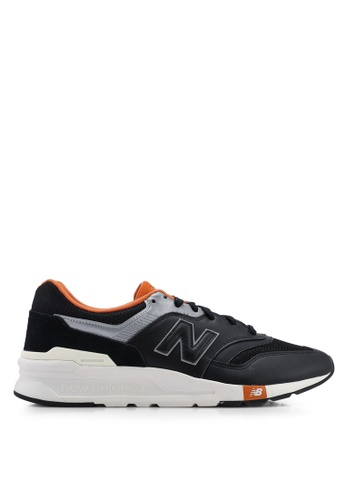 909a64c595a New Balance 997h Lifestyle Shoes Online On Zalora Singapore