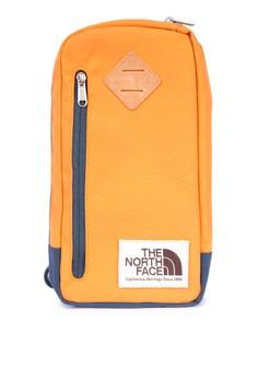 Fieldbag Daypack