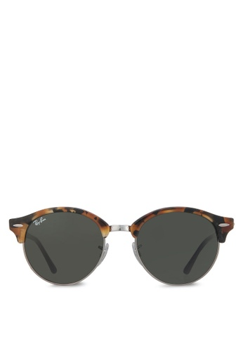 ray ban clubround buy