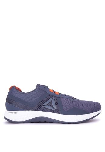 Reebok blue Astroride Duo Edge Running Shoes RE600SH0JVCIPH_1