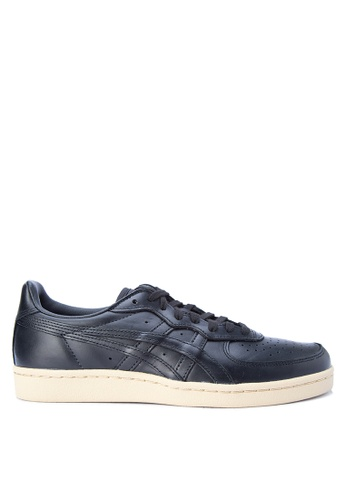 Onitsuka Tiger black GSM Sneakers ON625SH0JLTQPH_1